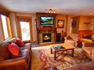 Springs (8893) - Keystone vacation rentals