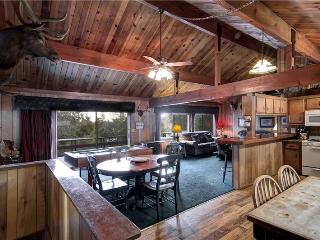 Big Bear Getaway - Big Bear Lake vacation rentals