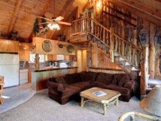 Lake View Hideaway - Big Bear Lake vacation rentals
