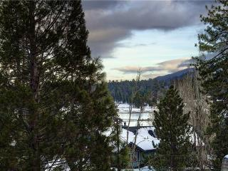 Lake View Lodge - Big Bear Lake vacation rentals