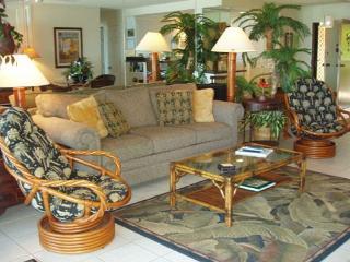 A203 Hololani Oceanfront  Resort - Lahaina vacation rentals