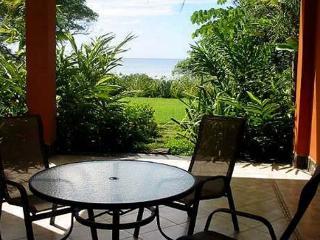 Horizontes # 105 - Guanacaste vacation rentals