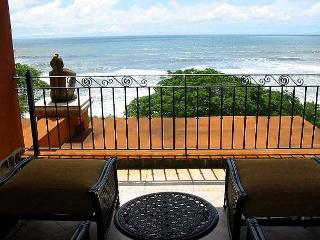 Horizontes # 304 - Guanacaste vacation rentals