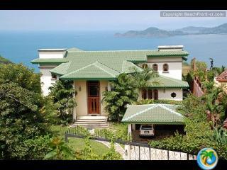 Villa Verde - Playa Hermosa vacation rentals