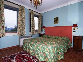 Tuscany Vacation Villa - Casa Ada Due - Camigliano vacation rentals