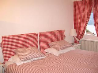 Lake Como Rental - Casa Antonella 2 - Lombardy vacation rentals