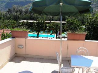 Sorrento Holiday Accommodation - Casa Carmela - Sorrento vacation rentals