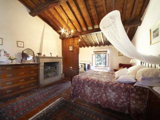 Tuscany Villa Near Florence - Casale Olmo - Londa vacation rentals