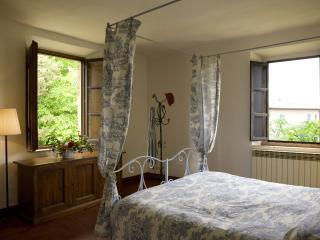 Tuscany Holiday Villa - Monteriggioni - La Volta - Monteriggioni vacation rentals