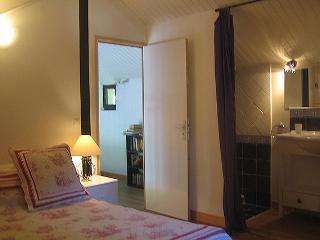 Villa Rental in Provence, Fayence - Maison Fayence - Tourrette vacation rentals
