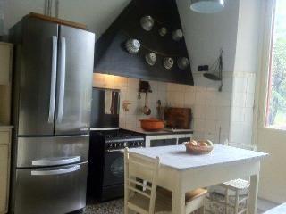 Italian Riviera Villa Rental in Rapallo - Rapallo - Rapallo vacation rentals