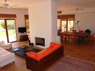 Villa Rental in Algarve, Lagos - Villa Adao - Lagos vacation rentals