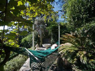 Italian Riviera Villa - Villa Anastasia - La Spezia vacation rentals