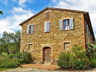 Holiday Accommodation Umbria - Villa Belvedere - Agello vacation rentals