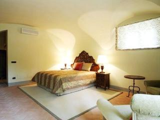 Tuscany Villa Rental - Villa Carmine - Forcoli vacation rentals