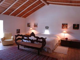 Villa Rental in Algarve, Lagos - Villa de Diogo - Alvor vacation rentals