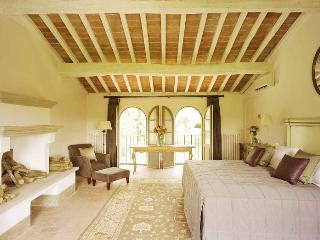 Luxury Tuscan Villa with Pool For Rent - Villa della Stemma - Palaia vacation rentals