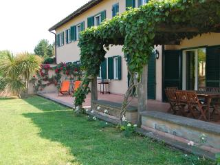Italian Villa for Rent - Villa Emilia - Magliano Sabina vacation rentals
