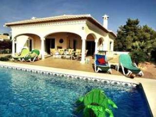 Villa Rental in Valencia, Javea - Villa Falzia - Image 1 - Javea - rentals