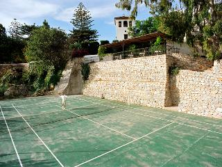 Spacious and Historic Andalusia Villa with Cottages for a Large Group Gathering - Otivar vacation rentals