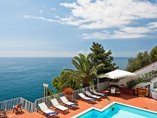 Villa Gelsi - Ravello vacation rentals