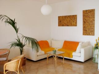Self Catering Apartment on the Amalfi Coast - Villa Pantaleone - Ravello vacation rentals