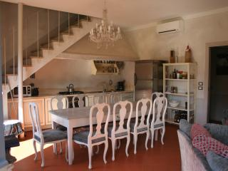 Villa Rental in Tuscany, Montepulciano - Villa Rosa - Chiusi vacation rentals