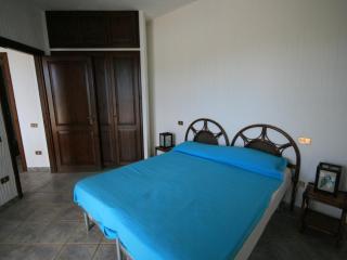 Beautiful Italian Villa in Sardinia - Villa Turquoise - Torre delle Stelle vacation rentals