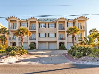 Angelina Townhouse - Navarre vacation rentals