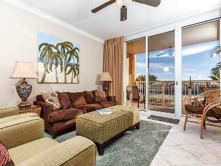 Azure Condominiums 0113 - Fort Walton Beach vacation rentals