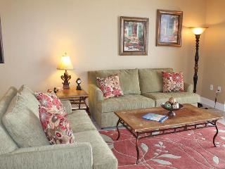 Azure Condominiums 0303 - Fort Walton Beach vacation rentals