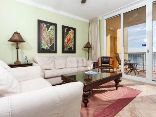 Azure Condominiums 0405 - Fort Walton Beach vacation rentals