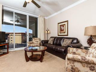 Azure Condominiums 0621 - Fort Walton Beach vacation rentals