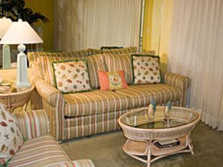 Beachfront II Condominiums 302 - Seagrove Beach vacation rentals