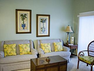 Beachfront II Condominiums 306 - Image 1 - Seagrove Beach - rentals