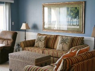 Blue Tide Townhomes 4B - Seacrest Beach vacation rentals