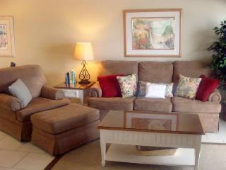 Cabana Club Condominium 208 - Destin vacation rentals