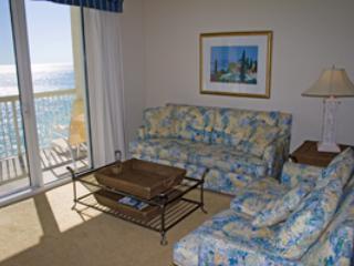 Celadon Beach 00807 - Image 1 - Panama City Beach - rentals
