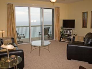 Celadon Beach 02103 - Image 1 - Panama City Beach - rentals