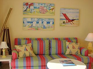 Celadon Beach 00405 - Image 1 - Panama City Beach - rentals