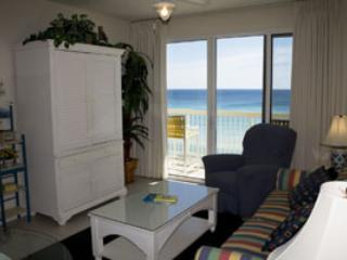 Celadon Beach 00505 - Image 1 - Panama City Beach - rentals