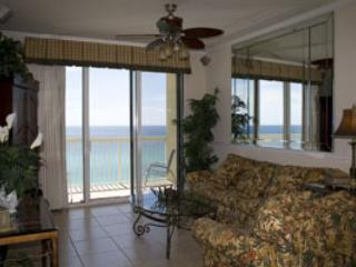 Celadon Beach 00908 - Image 1 - Panama City Beach - rentals