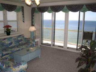 Celadon Beach 01401 - Image 1 - Panama City Beach - rentals