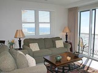 Celadon Beach 01901 - Image 1 - Panama City Beach - rentals