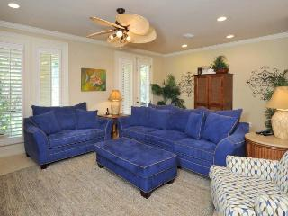 Perfect 2 bedroom Santa Rosa Beach Apartment with Hot Tub - Santa Rosa Beach vacation rentals