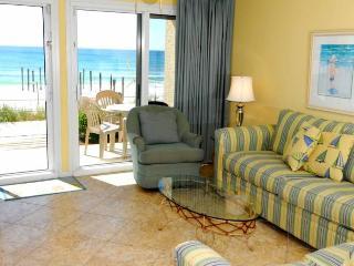 Crystal Sands 101A - Destin vacation rentals