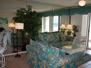 Crystal Sands 102A - Image 1 - Destin - rentals