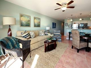 Crystal Sands 106B - Destin vacation rentals