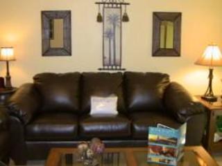Crystal Sands 203A - Destin vacation rentals