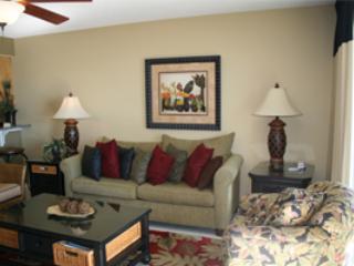 Crystal Sands 210A - Image 1 - Destin - rentals